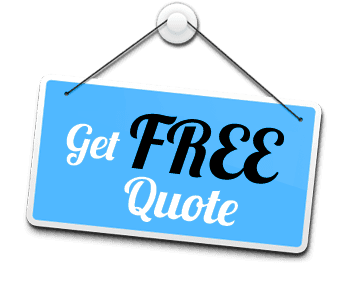 get-free-qoute-shaddow-bc80683d